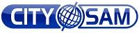 Ostern-247.de - Infos & Tipps rund um Ostern | Citysam AG