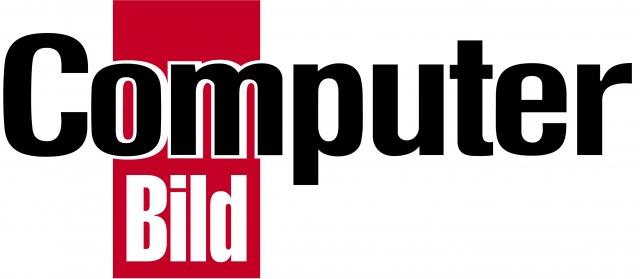 COMPUTERBILD ist die auflagenstärkste deutsche Computerzeitschrift und die meistverkaufte in ganz Europa.
