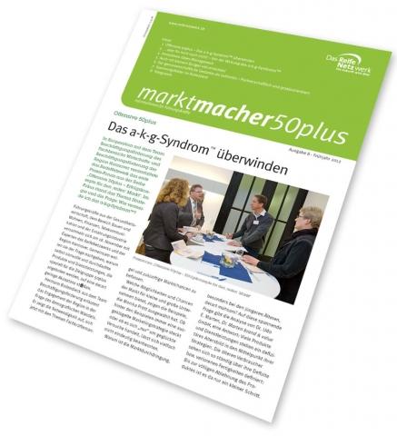 Ostern-247.de - Infos & Tipps rund um Ostern | marktmacher50plus