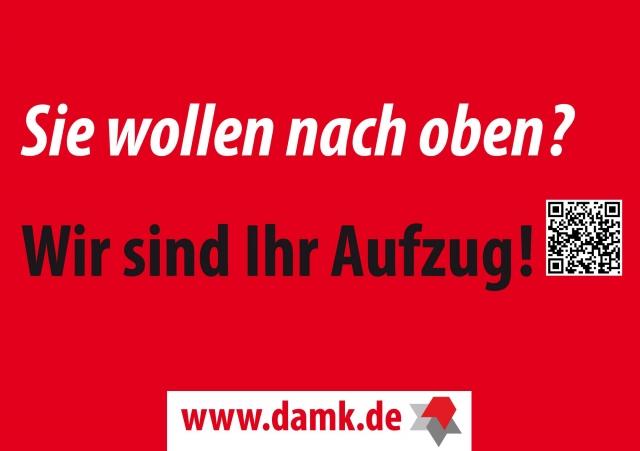 Duesseldorf-Info.de - Düsseldorf Infos & Düsseldorf Tipps |
