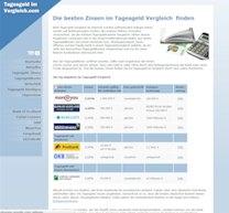Griechenland-News.Net - Griechenland Infos & Griechenland Tipps | www.tagesgeldimvergleich.com, das Tagesgeld Vergleich Portal