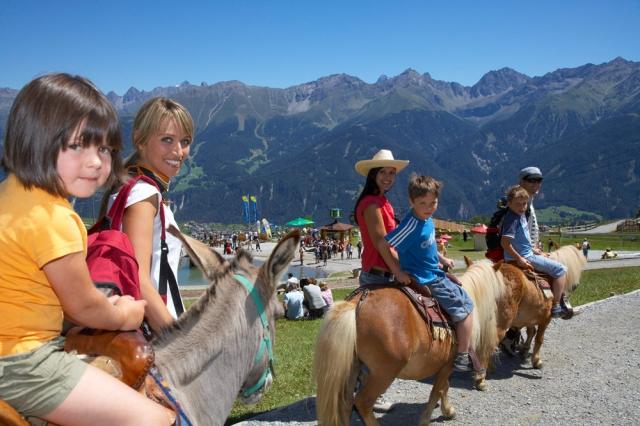Schweiz-24/7.de - Schweiz Infos & Schweiz Tipps | Serfaus Fiss Ladis in Tirol