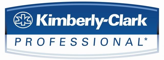 Australien News & Australien Infos & Australien Tipps | KIMBERLY-CLARK PROFESSIONAL* ist ein Geschäftsbereich der Kimberly-Clark Corporation, deren internationale Marken ein unverzichtbarer Teil des Lebens von Menschen in mehr als 150 Ländern sind.