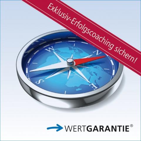 Nordrhein-Westfalen-Info.Net - Nordrhein-Westfalen Infos & Nordrhein-Westfalen Tipps | Mit Wertgarantie gehen telering-Fachhändler auf Erfolgskurs