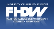 Chat News & Chat Infos @ Chats-Central.de | Duales Studium und mehr an der FHDW