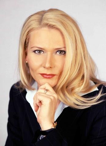Recht News & Recht Infos @ RechtsPortal-14/7.de | Bettina M. Rau-Franz