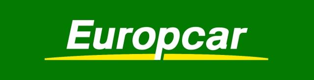 Europa-247.de - Europa Infos & Europa Tipps | Logo - www.europcar.de