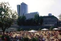 Podcasts @ Open-Podcast.de: Sommer in Wien: Die Stadt hat für jeden Geschmack etwas zu bieten.