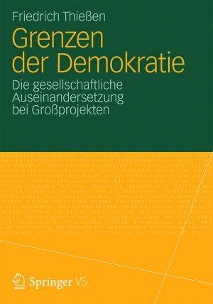 Frankfurt-News.Net - Frankfurt Infos & Frankfurt Tipps | Coverabbildung des Buchs