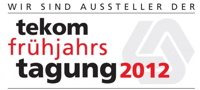 Baden-Württemberg-Infos.de - Baden-Württemberg Infos & Baden-Württemberg Tipps | tekom Frühjahrstagung 2012