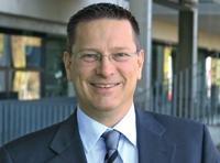 Berlin-News.NET - Berlin Infos & Berlin Tipps | Werner Geilenkirchen, HERZIG Marketing, wird das Logistikforum Köln moderieren.