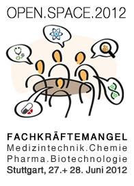 Stuttgart-News.Net - Stuttgart Infos & Stuttgart Tipps | Fachkräftemangel im Gesundheitswesen