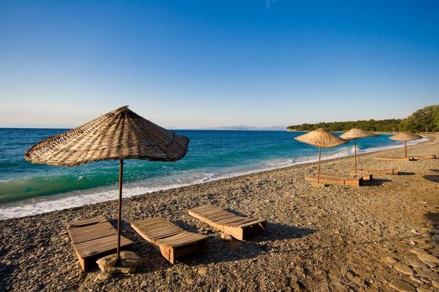 Griechenland-News.Net - Griechenland Infos & Griechenland Tipps | Urlaub in der Türkei