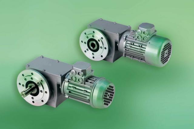 Elektroauto Infos & News @ ElektroMobil-Infos.de. RUHRGETRIEBE-Kleingetriebemotoren mit Premium-Wirkungsklasse IE3