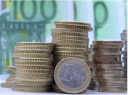 Oesterreicht-News-247.de - Österreich Infos & Österreich Tipps | Tagesgeld Zinsen und Wirtschaftskrise ein Statusbericht von vergleich-tagesgeld.org