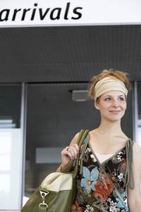 Europa-247.de - Europa Infos & Europa Tipps | Au-pair Versicherung: Während die jungen Leute einerseits die Gastfamilie in der Kinderbetreuung entlasten, können sie bei freier Kost und Wohnen Land und Leute des Gastlands kennenlernen.