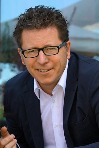 Wien-News.de - Wien Infos & Wien Tipps | Alexander Maria Faßbender freut sich auf die nächste Coaching Convention in Wien