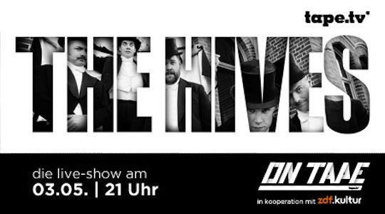 Berlin-News.NET - Berlin Infos & Berlin Tipps | Logo