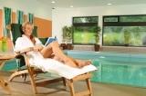 Hotel Infos & Hotel News @ Hotel-Info-24/7.de | Entpannung pur zu Pfingsten