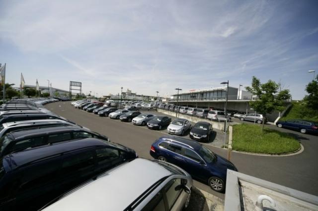 Auto News | Spindler Gebrauchtwagen Zentrum Würzburg