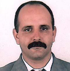 Ost Nachrichten & Osten News | Foto: Dr. med. José Luis Garcia Paneque: 24 Jahre Haft für Menschenrechtseinsatz auf Kuba.