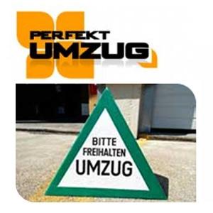Wien-News.de - Wien Infos & Wien Tipps | Perfektumzug.at - Umzug Wien und Auslandsumzüge