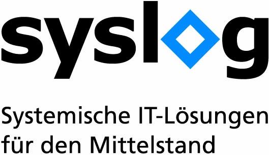Stuttgart-News.Net - Stuttgart Infos & Stuttgart Tipps | Die Syslog GmbH gehört zu den Pionieren im Bereich von ERP-Lösungen