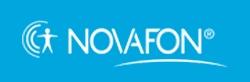 Stuttgart-News.Net - Stuttgart Infos & Stuttgart Tipps | NOVAFON Schallwellengeräte