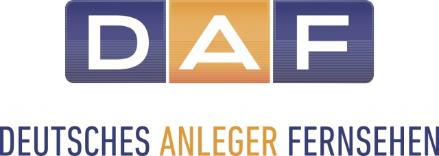 Frankfurt-News.Net - Frankfurt Infos & Frankfurt Tipps | Logo DAF Deutsches Anleger Fernsehen