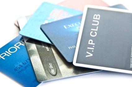 Tickets / Konzertkarten / Eintrittskarten | Hotel-Statuskarte erreichen: schnell, effektiv und einfach umgesetzt!