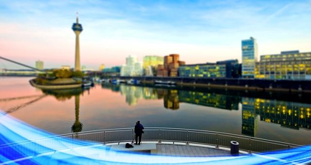 Duesseldorf-Info.de - Düsseldorf Infos & Düsseldorf Tipps | Exxplain Filmproduktion in Düsseldorf