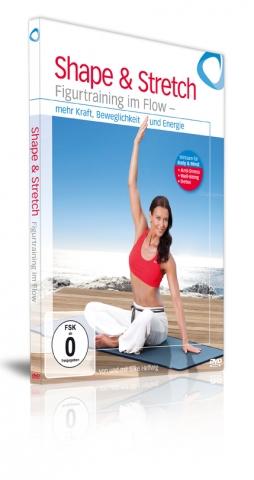 Shopping -News.de - Shopping Infos & Shopping Tipps | DVD