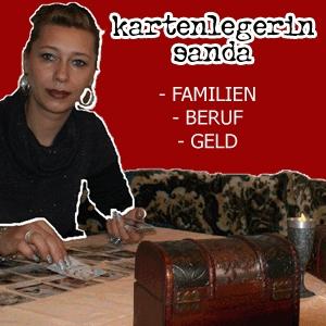 Bayern-24/7.de - Bayern Infos & Bayern Tipps | Sanda