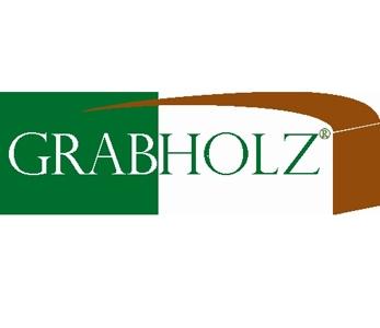Musik & Lifestyle & Unterhaltung @ Mode-und-Music.de | GRABHOLZ Logo