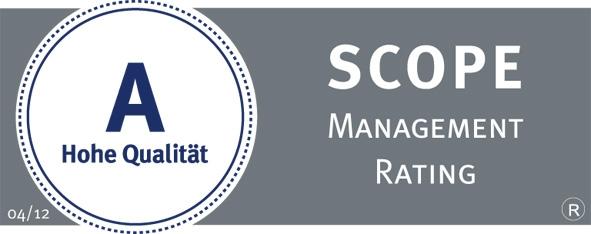 CMS & Blog Infos & CMS & Blog Tipps @ CMS & Blog-News-24/7.de | Scope bescheinigt dem Management der IMMOVATION AG langjährige, hohe Kompetenz und über dem Marktdurchschnitt liegende Immobilienverkaufsrenditen.