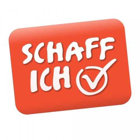 Berlin-News.NET - Berlin Infos & Berlin Tipps | Förderunterricht - Deutsch und Mathe lernen mit Lernsoftware und Arbeitsblättern Schaff-Ich