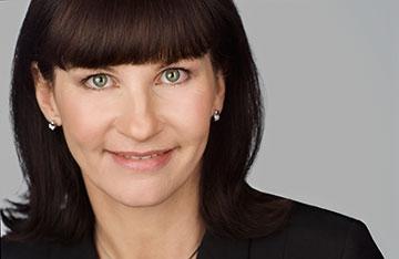 Berlin-News.NET - Berlin Infos & Berlin Tipps | Annette Vasquez