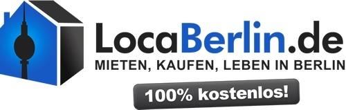 Berlin-News.NET - Berlin Infos & Berlin Tipps | LocaBerlin.de - Mieten, kaufen, leben in Berlin