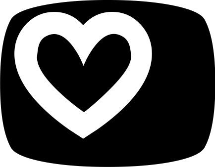 "Berlin-News.NET - Berlin Infos & Berlin Tipps | Gernsehclub am 06.06. im Grünen Salon Berlin- LAUREL & HARDY ALIAS DICK & DOOF, PRÃ""SENTIERT VON THOMAS NICOLAI UND GÃ""STEN"