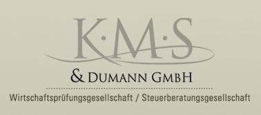 Rheinland-Pfalz-Info.Net - Rheinland-Pfalz Infos & Rheinland-Pfalz Tipps | Wirtschaftsprüfung Stuttgart