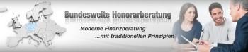 App News @ App-News.Info | Bundesweite Honorarberatung