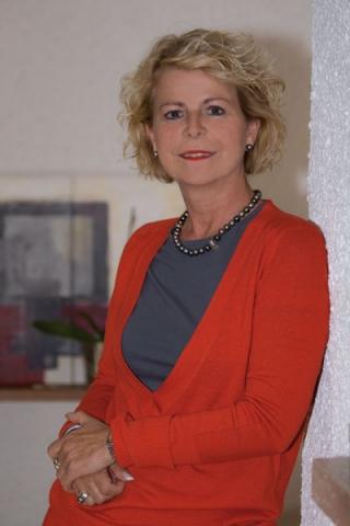 Stuttgart-News.Net - Stuttgart Infos & Stuttgart Tipps | Business VIP - Barbara Fischer-Reineke aus Stuttgart-Vaihingen