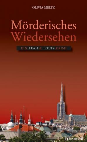 Baden-Württemberg-Infos.de - Baden-Württemberg Infos & Baden-Württemberg Tipps | Buchcover