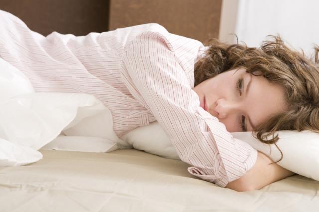 Testberichte News & Testberichte Infos & Testberichte Tipps | psycheplus-Schlaflos im Alltag