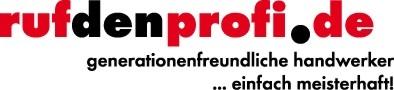 Bayern-24/7.de - Bayern Infos & Bayern Tipps | Handwerkerkooperationen in Bayern und im Allgäu