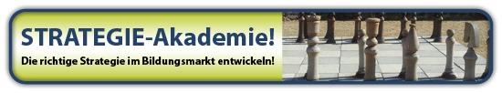 Berlin-News.NET - Berlin Infos & Berlin Tipps | Start der STRATEGIE-Akademie für Bildungsunternehmen