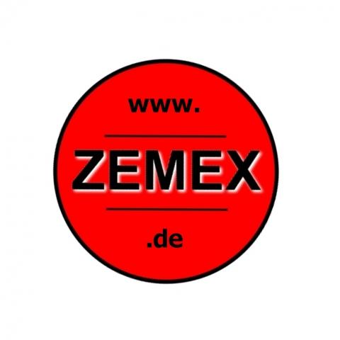 Nordrhein-Westfalen-Info.Net - Nordrhein-Westfalen Infos & Nordrhein-Westfalen Tipps | Besuchen Sie uns auf www.ZEMEX.de