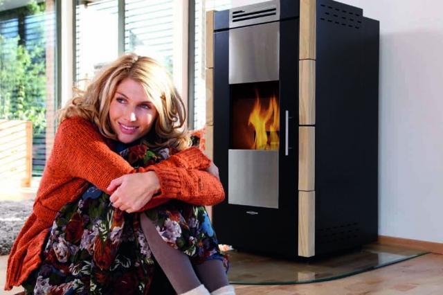 Hessen-News.Net - Hessen Infos & Hessen Tipps | BAFA unterstützt erneuerbare Energien – 2.400 Euro für Solaranlage und Pelletofen – Jetzt Kombi-Bonus sichern