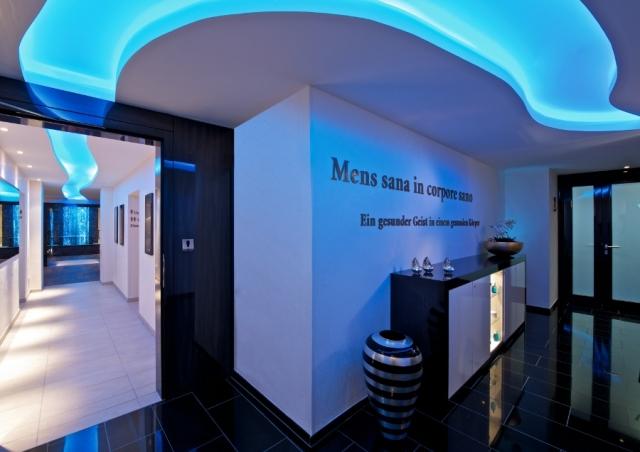 Hotel Infos & Hotel News @ Hotel-Info-24/7.de | Das Hotel Kaiserhof ist eine Wohlfühl-Oase mitten im Herzen von Münster