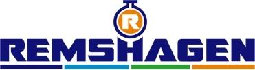 Haussanierung: | Logo der Firma Tankschutz-Tankservice Remshagen
